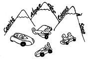 caisse à savon comité alpes