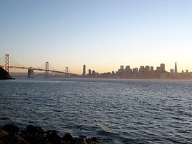 Downtown_SF_Skyline.jpg