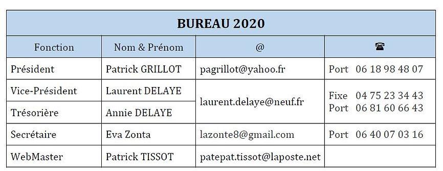 bureau2020.JPG