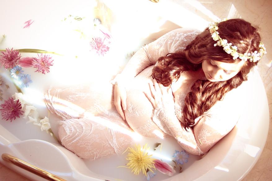 AshleyFiolaMaternity-28.jpg