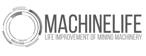 machine-life-logo-R1-landscape-greyscale