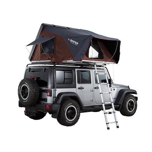 Tente De Toit IKAMPER SKYCAMP 2.0