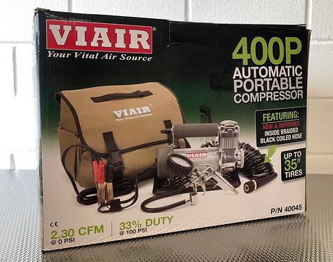 Compresseur VIAIR 400P Automatic