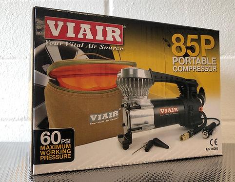 Compresseur VIAIR 85P