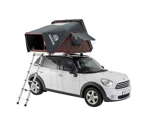 Tente De Toit IKAMPER Skycamp Mini