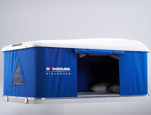 Tente De Toit AUTOHOME Airlander