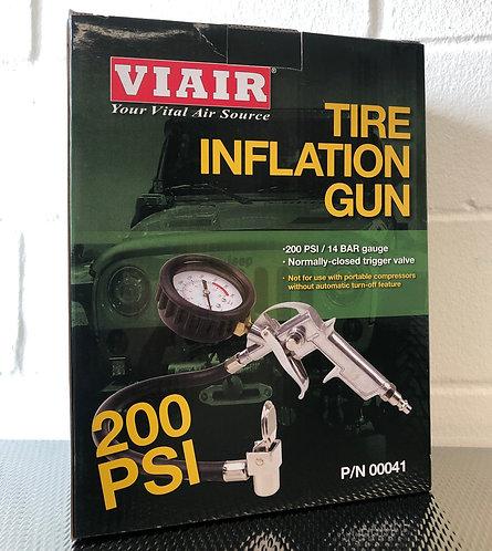 Pistolet de gonflage VIAIR