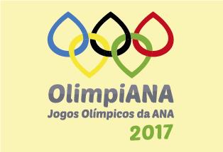 OlimpiANA 2017 abre inscrição para mais de dez modalidades