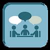 Reuniões-icon.png