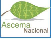 Carta aberta ASCEMA Nacional