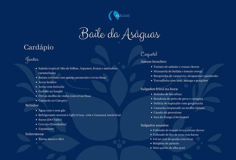Cardápio_baile_aságuas_edited.jpg