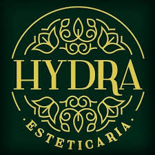 Hydra Esteticaria (Parceria)