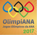 Inscrições abertas para diversas modalidades- OlimpiANA