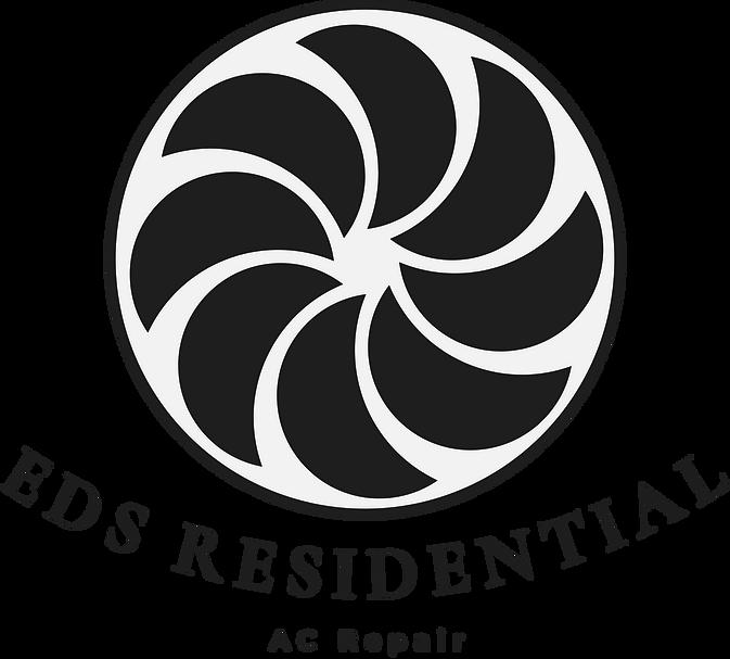main logo eds.png