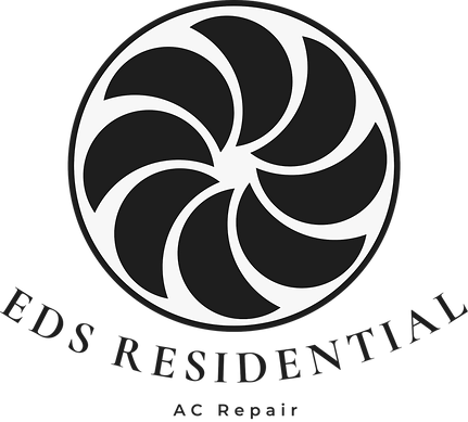 main logo eds_edited_edited.png