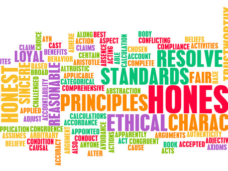 Understanding the Importance of Character Evidence