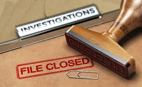 Commission on Teacher Credentialing Closes Investigation