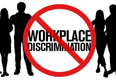 Adding a Policy Protecting Transgender Workers in your Workplace