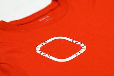 Castify long sleeves 2.jpg
