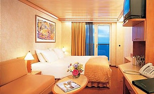 balcony stateroom.jpg