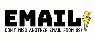 CE_Email_Banner.jpg