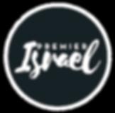 PremierIsrael_Logo_Web.png