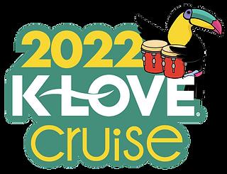 KLC_2022_Logo.png