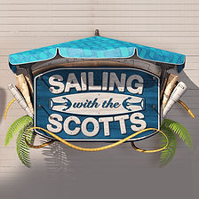 Sailing-With-the-Scotts.jpg