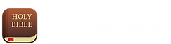 YouVersion logo