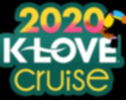 2020_K-LOVE_Logo(1).png