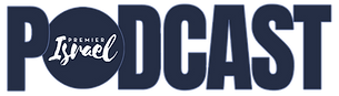 Podcast_Logo_PremierIsrael.png