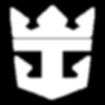 rccl_logo3.png