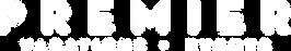 Premier-Logo-White.png