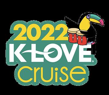 KC_2022_Logo.png