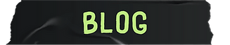 Blog_Black_Tape.png