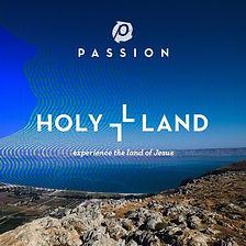 Passion_Israel.jpg