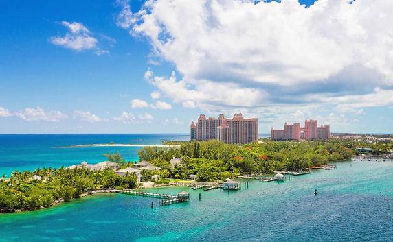 Bahamas(1).jpg