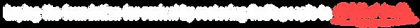 Tagline_GroundWorks_2021.png