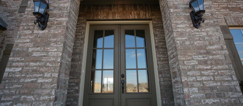 Unlock the door to your new home