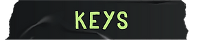 KEYS_BlackTape.png