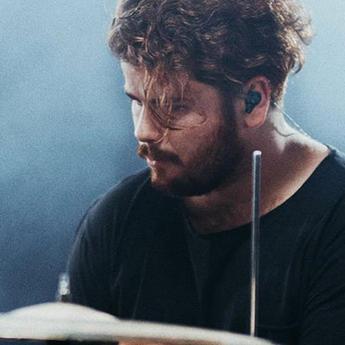 Brett Rocha