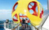 SkyPad(1).jpg