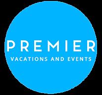 new_Premier_Logo.png