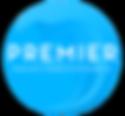 Premier_Logo_2018.png