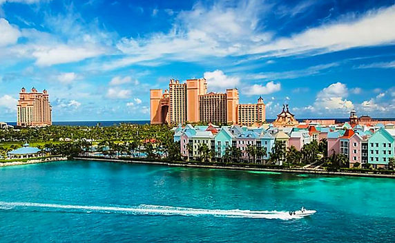 Independence_Bahamas(1).jpg