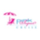 PinkImpactCruiseLogo.png
