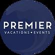 2019_Premier_Logo_SummerHitsCruise.png