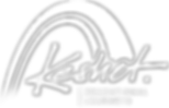 Keshet-Final-Logo_WHITE.png