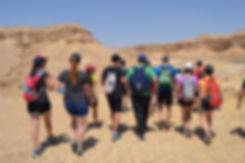 Hiking in the desert(1).jpg