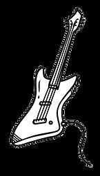 Doodle_Guitar.png